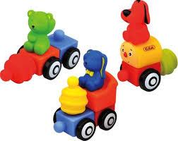 <b>Ks Kids</b> — Транспорт <b>конструктор</b> Паровоз Патрик и друзья, <b>Ks</b> ...