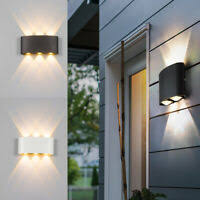 2W/<b>6W</b> modern <b>LED Wall</b> lamp modern <b>Ladder</b> Shape <b>Wall</b> Lamp ...