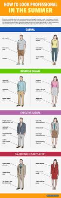best ideas about summer professional modest how to dress like a professional on hot summer days
