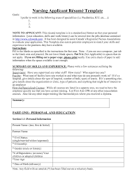 paste resume format copy resume volumetricsco resume resume templates nice copy and paste resume resume template online throughout copy and paste