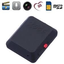 <b>Mini GPS</b> Tracker GSM Phone Car Kids <b>Pet Smart</b> Anti-Lost Tracking ...