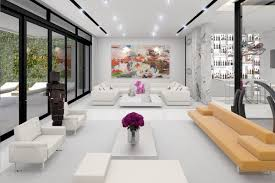 living group london miami one sothebys international realty  living room rendering one sothebys international realty