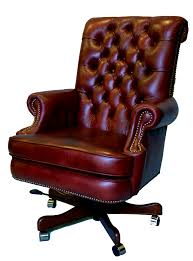bedroomglamorous texl office star traditional black leather executive brown chair ccaadefcb red green thomasville bedroomglamorous buying office chair