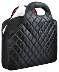 Сумка PORT Designs <b>Firenze</b> Notebook Case 15.6 — купить по ...