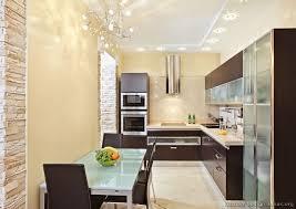 Small Picture Small Kitchen Design Ideas Photo GallerySmall Kitchen Design