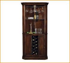 corner wine bar furniture bar corner furniture
