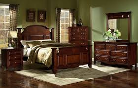 dark wood bedroom furniture amazing about remodel inspirational bedroom designing with dark wood bedroom furniture home bedroom furniture dark wood
