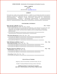 resume janitor resume examples janitor resume examples template