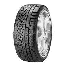<b>Шина Pirelli W240SZ s2</b> 255/40 R19 100V, 4041923 ...