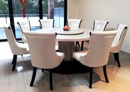 round dining tables for sale furnituredelightful granite top dining table cream finish bases for room sale set outdoor with