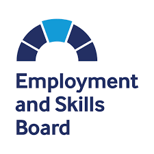 essex eda welcomes employment skills board the digital awards essex eda16 welcomes employment skills board