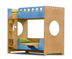 marino bunk bed by casa kids casa kids furniture