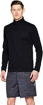 Under Armour Men's Sportstyle Pique Jacket: Clothing - Amazon.com
