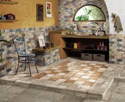 <b>Плитка Cir</b> Ceramiche <b>HAVANA</b> (Италия) - каталог с фото и ...