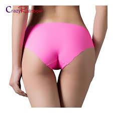 <b>Hot</b> sale Original New Ultra thin <b>Women Seamless</b> Traceless <b>Sexy</b> ...