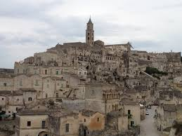 photo essay part matera stepping into the past photo essay part 1 matera stepping into the past browsingrome