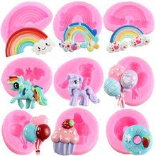 Best value Mold of <b>Rainbow</b> – Great deals on Mold of <b>Rainbow</b> from ...