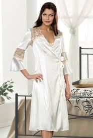 Шикарный <b>халат</b> с сорочкой, <b>р</b>.<b>46-48</b> - Одежда для дома и сна во ...
