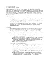 proposal example essay vnhxslpt writing an essay proposal how to write a proposal essay paper writing an essay proposal