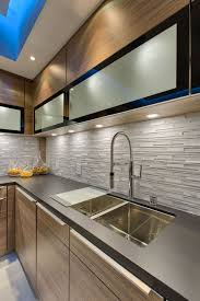 subway tiles tile site largest selection: find your big banner  find your