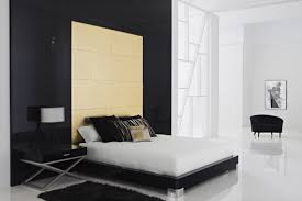 bedroom of the baltus contract collection baltus furniture
