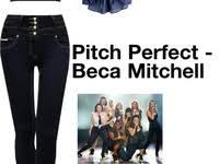 33 Best Beca images | Pitch perfect, Pitch perfect 1, Grey smokey eye