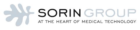 Sorin Group