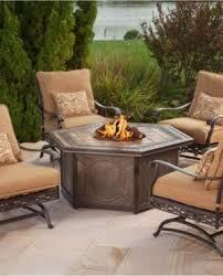 brown wicker outdoor furniture dresses: brown seating sofa iron black arm garden wicker