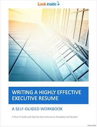 the resume writer s workbook th edition cipanewsletter cover letter resume templates for executives professional resume