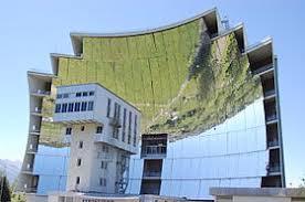 Novembre 2012 - Installation de la délégation interministérielle contre la violence scolaire d'Eric Debarbieux Images?q=tbn:ANd9GcS4lqb0FDUVEW6AiRPGkTT8TjwI7pOmbZ3AA-Hw_bVZe6yWO6PDtw