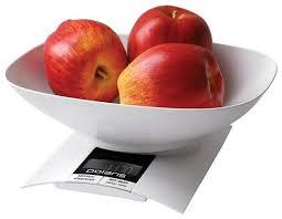 Кухонные <b>весы Polaris PKS</b> 0323DL — купить по выгодной цене ...