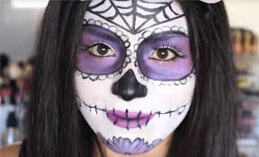 makeup worst beauty gers colors to their own skulls stick with one that truly pops you 39 ll be able how to apply