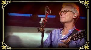 <b>America 50th</b> Anniversary Tour - YouTube
