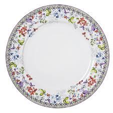 <b>Тарелка обеденная</b> Artesano <b>DOMENIK</b>, 27 см