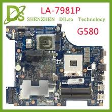 Buy g580 motherboard and get free shipping on AliExpress - 11.11 ...
