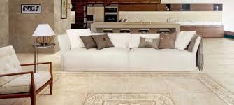 <b>Natural Life</b> Stone <b>ITALON</b> купить <b>керамогранит</b> в Симферополе ...