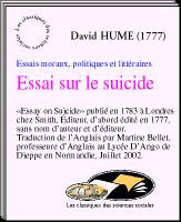 essay suicide hume  original essays   wwwcycleforumscom essay suicide hume
