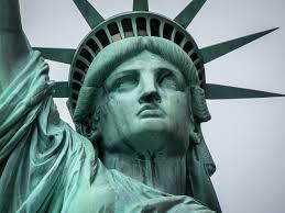 statue of liberty essay dgereport84 web fc2 com statue of liberty essay