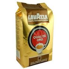 Купить Сумка-термос <b>Igloo Maxcold</b> Tote, 10 л, <b>Igloo</b> в Кофе.Ру с ...