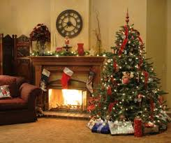 Christmas Tree.jpg에 대한 이미지 검색결과