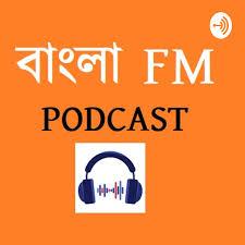 Bangla FM