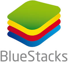 BlueStacks App Player 2.3.32.6227 Download Last Update