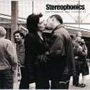 Roll Up and Shine by Stereophonics