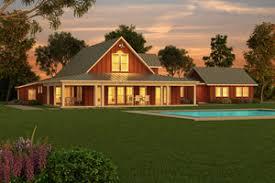 Outdoor Living   Houseplans comSignature Farmhouse Exterior   Outdoor Living Plan       Houseplans com