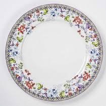 <b>Тарелка Domenik</b> Artesano <b>обеденная</b> 27 см купить с доставкой ...