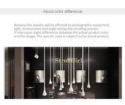 Online Shop <b>StrollGirl 925 Sterling Silver</b> Personalized ...