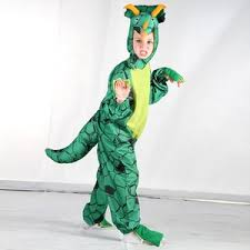 <b>Costume Triceratops</b> Child Small Ea   Party Supplies, Decorations ...