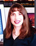 Dr. Mary Urquhart, assistant professor in the Department of ... - urquhart
