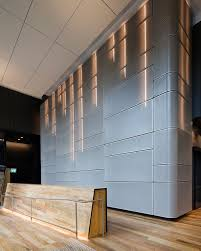 lobby office. best 25 office lobby ideas on pinterest reception design area and