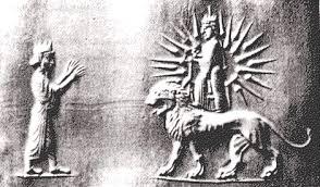 Kemerli burun şeytanın soyu olanların sembolüdür.